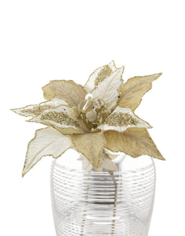 590503-1-poinsetia-kremova-vianocny-kvet-31cm.jpg