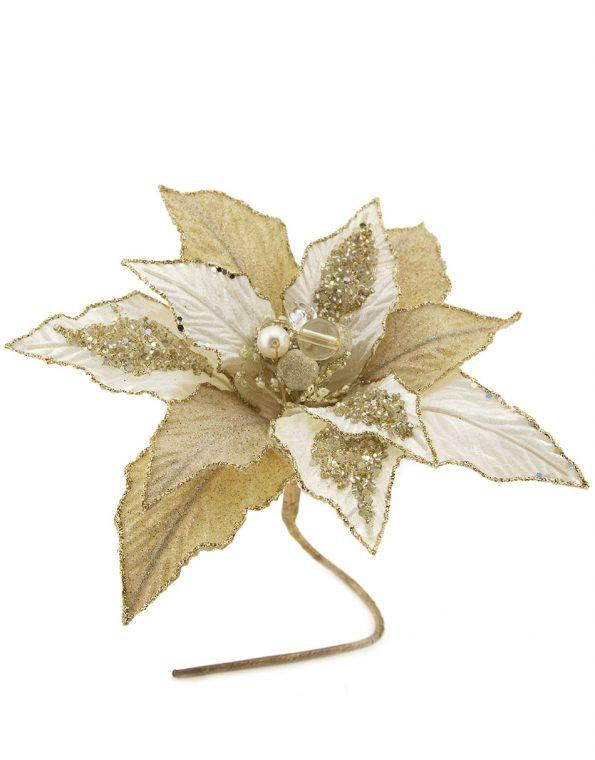 590503-2-poinsetia-kremova-vianocny-kvet-31cm.jpg