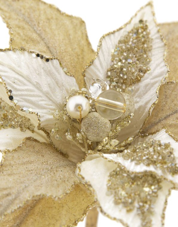 590503-3-poinsetia-kremova-vianocny-kvet-31cm.jpg