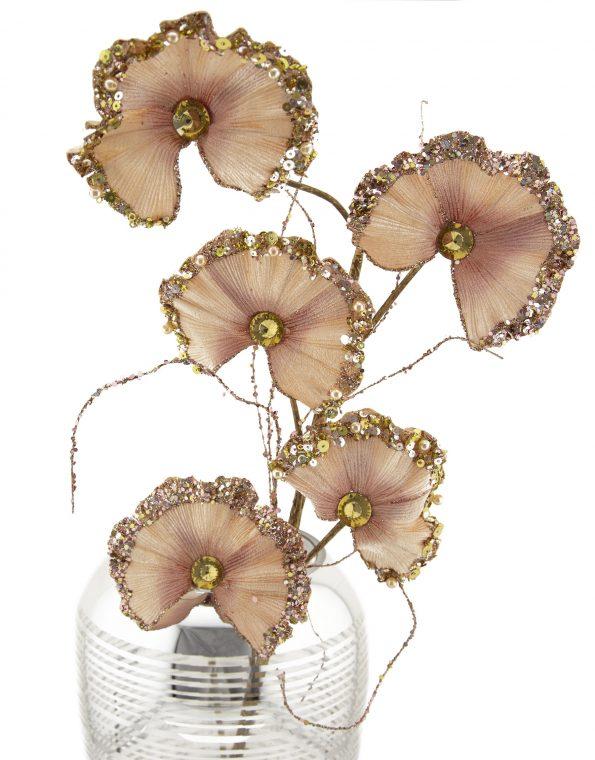 590511-1-ginko-kvet-ruzovo-zlaty-75cm.jpg