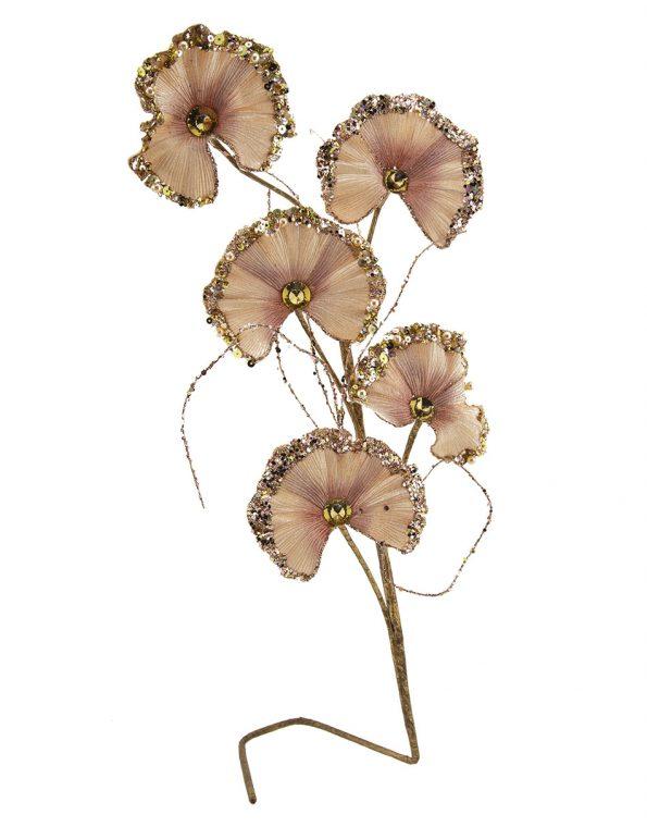 590511-2-ginko-kvet-ruzovo-zlaty-75cm.jpg