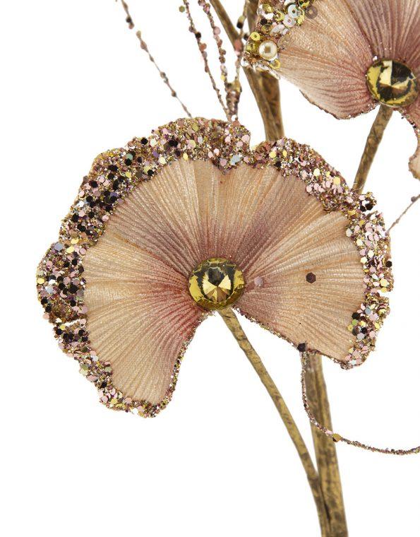 590511-3-ginko-kvet-ruzovo-zlaty-75cm.jpg