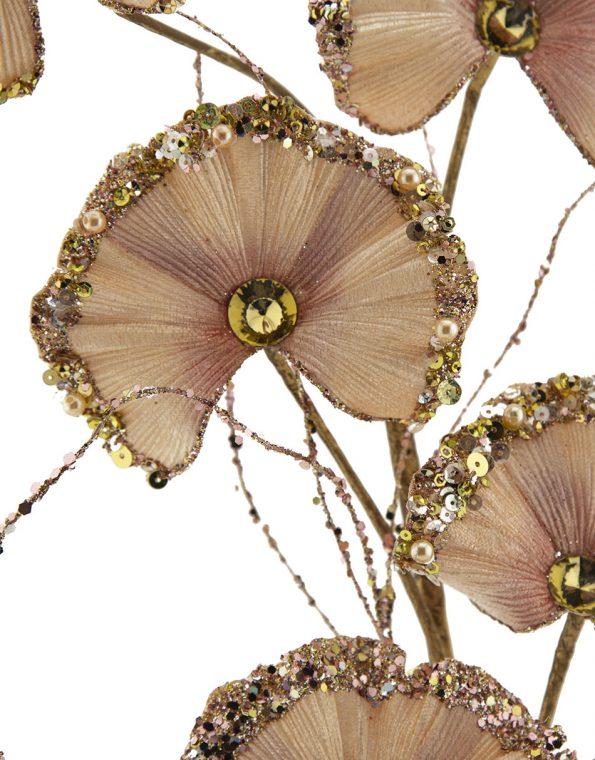 590511-4-ginko-kvet-ruzovo-zlaty-75cm.jpg