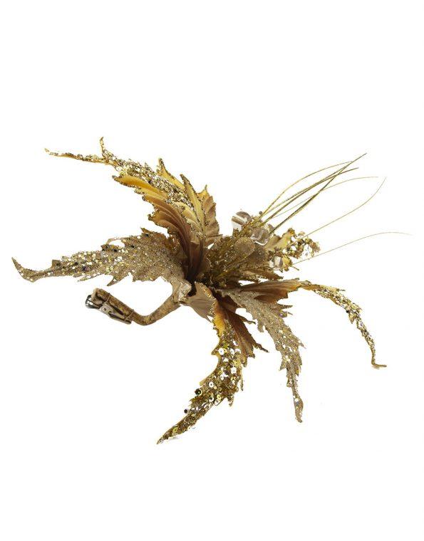 590523-2-poinsetia-zlata-kvet-40cm.jpg