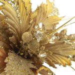 590523-1-poinsetia-zlata-kvet-40cm.jpg