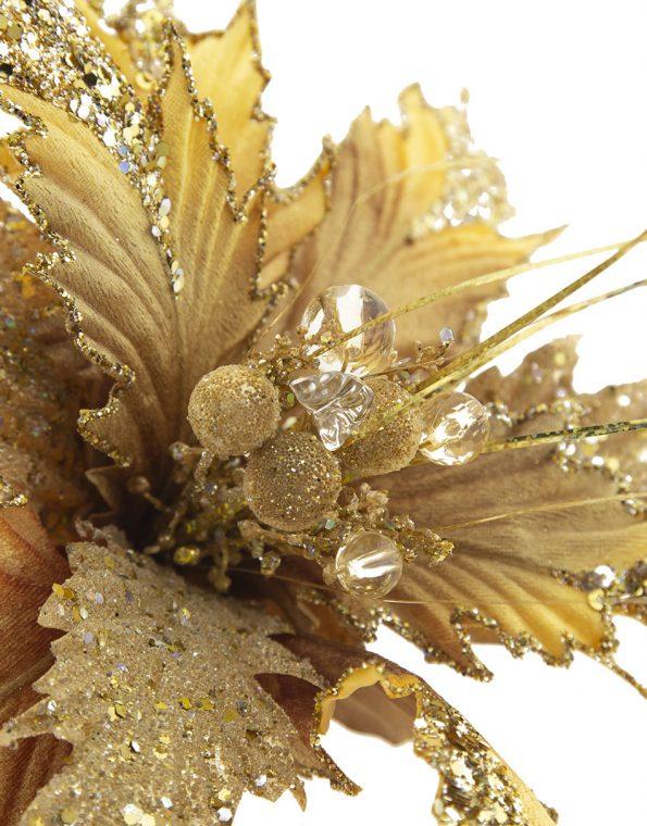 590523-3-poinsetia-zlata-kvet-40cm.jpg