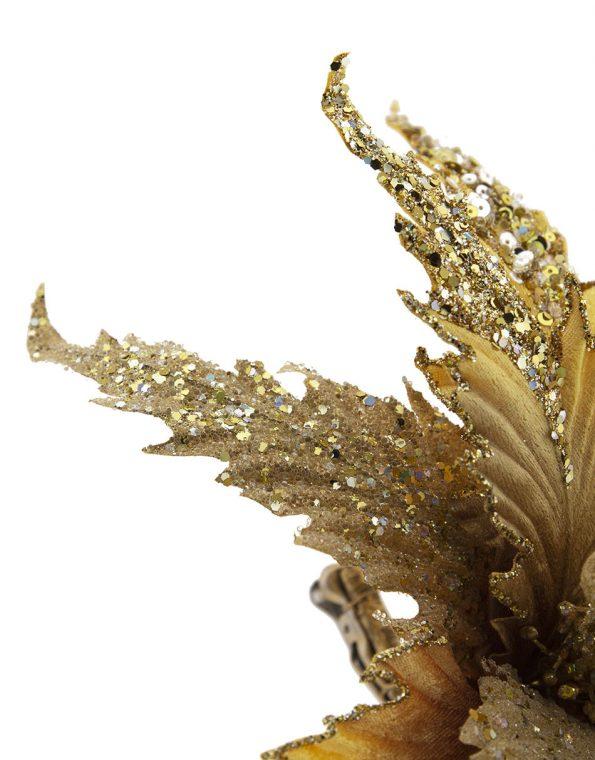 590523-4-poinsetia-zlata-kvet-40cm.jpg