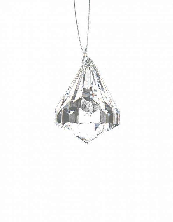 790301-1-akrylovy-diamant-5cm.jpg