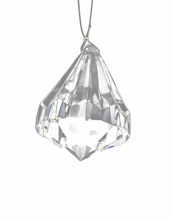 790301-2-akrylovy-diamant-5cm.jpg