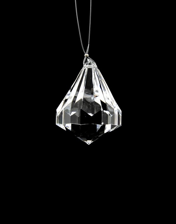 790301-3-akrylovy-diamant-5cm.jpg