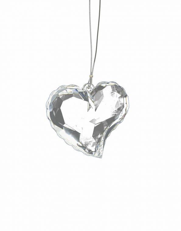 790304-1-akrylove-srdce-6cm.jpg