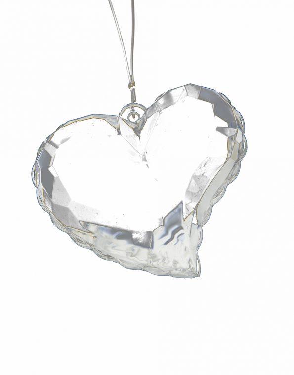 790304-2-akrylove-srdce-6cm.jpg