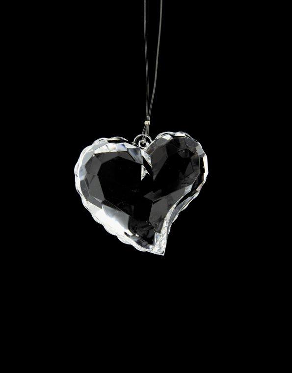 790304-3-akrylove-srdce-6cm.jpg