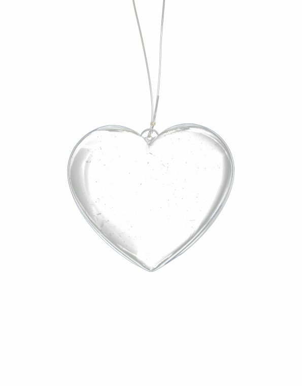 790305-1-akrylove-srdce-6cm.jpg