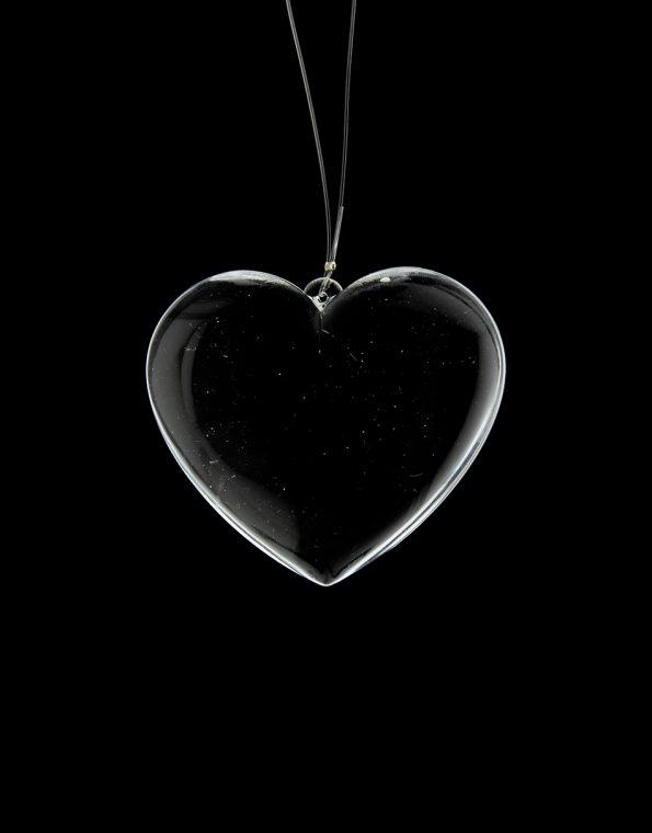 790305-3-akrylove-srdce-6cm.jpg