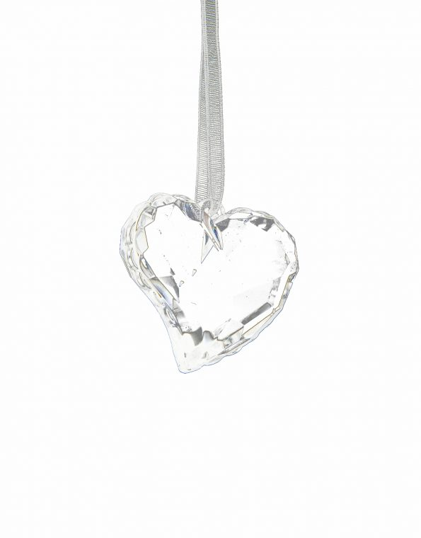 790306-1-akrylove-srdce-4cm.jpg