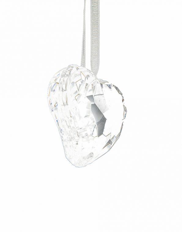 790306-2-akrylove-srdce-4cm.jpg