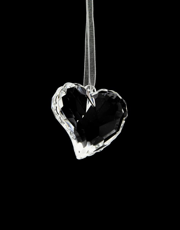 790306-3-akrylove-srdce-4cm.jpg