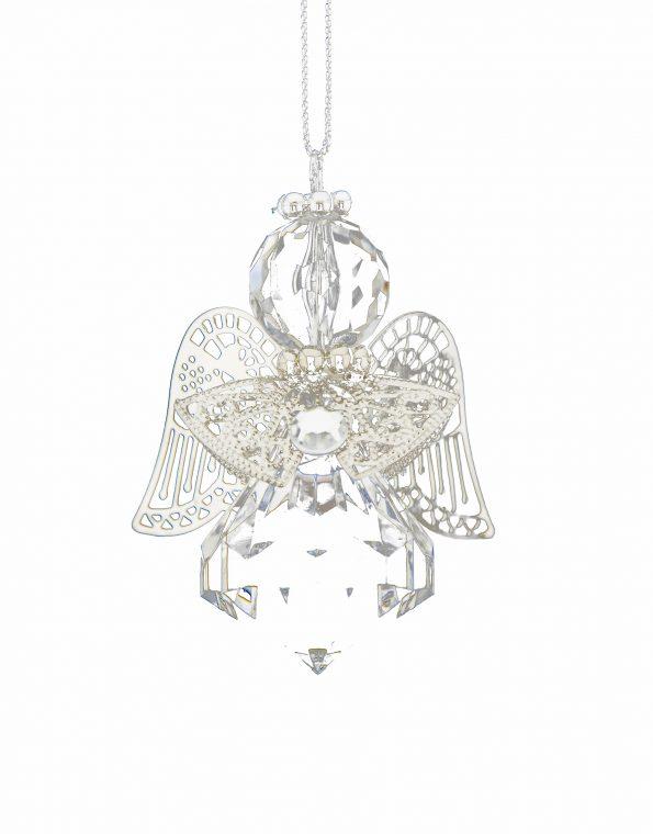 790311-1-anjel-akryl-6cm.jpg