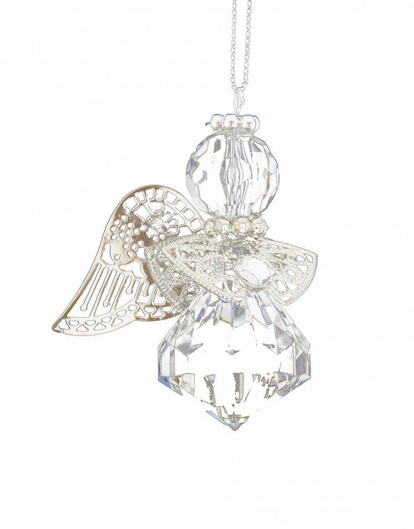 790311-2-anjel-akryl-6cm.jpg
