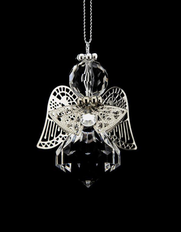 790311-3-anjel-akryl-6cm.jpg