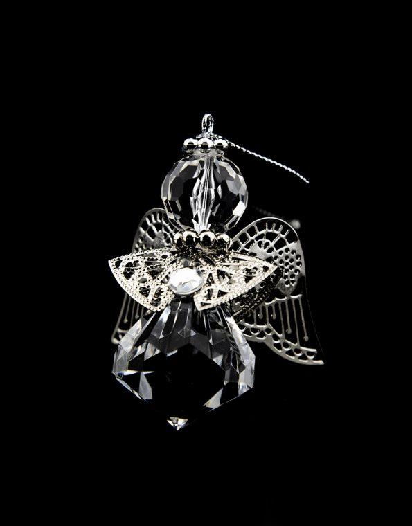 790311-4-anjel-akryl-6cm.jpg