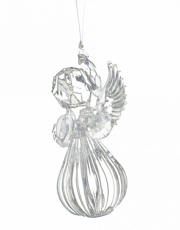 790312-2-anjel-akryl.jpg