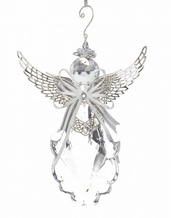 790313-1-anjel-akryl-18x21cm.jpg