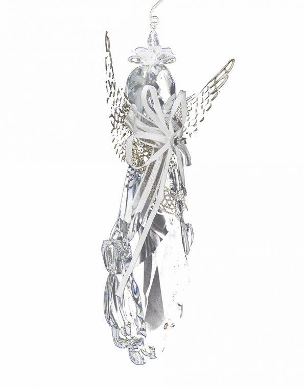 790313-2-anjel-akryl-18x21cm.jpg