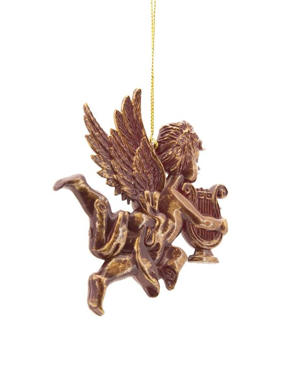 870001-2-anjel-s-harfou-akryl.jpg
