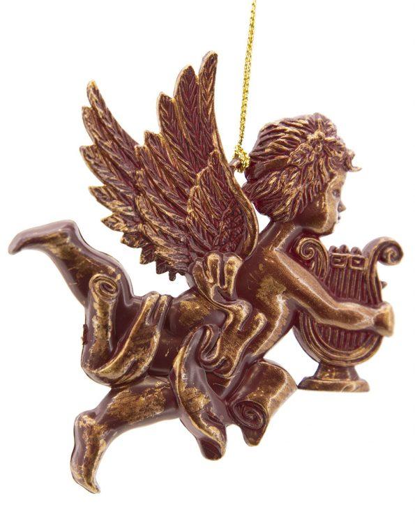 870001-3-anjel-s-harfou-akryl.jpg