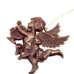 870001-1-anjel-s-harfou-akryl.jpg