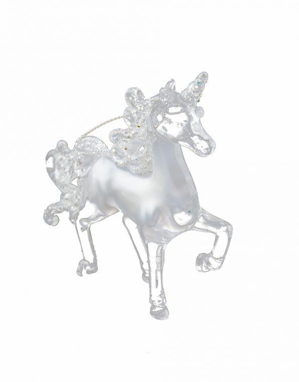 870007-2-jednorozec-transparentny-10cm.jpg