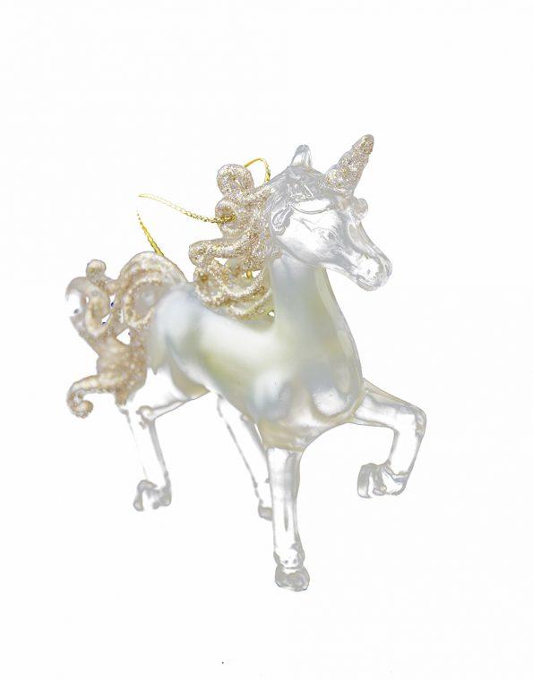 870008-2-jednorozec-zlaty-10cm.jpg