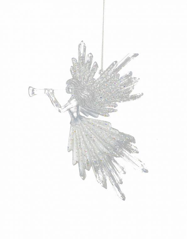 870009-1-anjel-transparentny.jpg