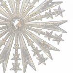 870011-1-snehova-vlocka-akryl-13-cm.jpg