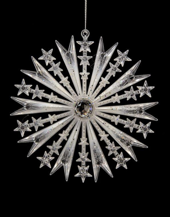 870011-3-snehova-vlocka-akryl-13-cm.jpg