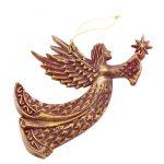 870013-1-anjel-zlaty-akryl.jpg