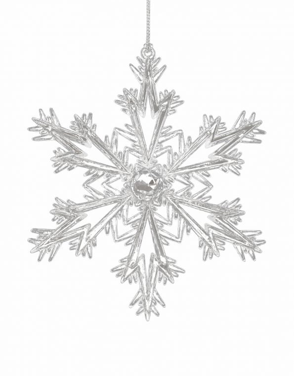 870019-1-snehova-vlocka-akryl.jpg