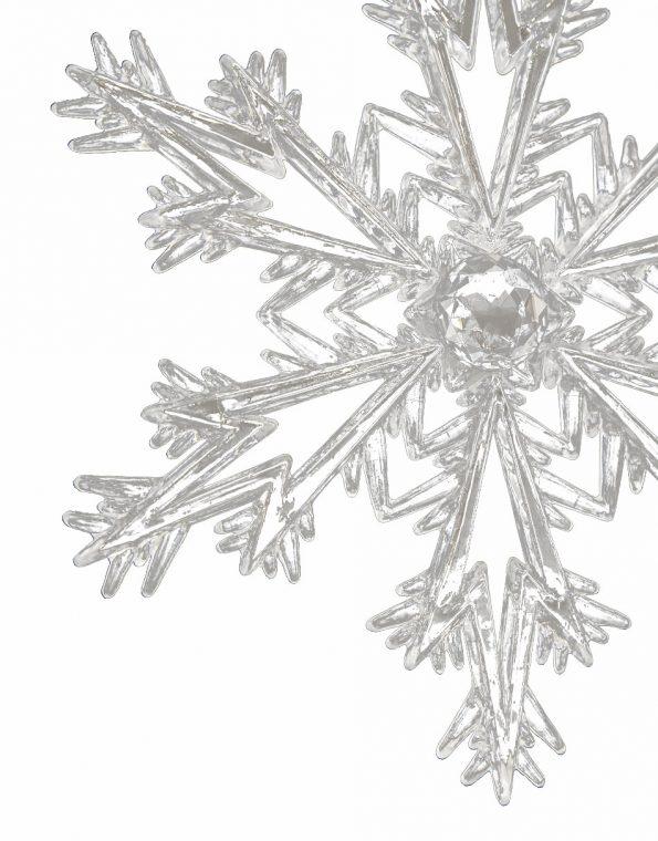 870019-2-snehova-vlocka-akryl.jpg