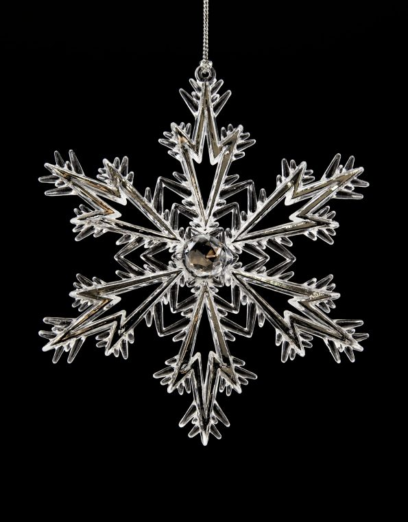 870019-3-snehova-vlocka-akryl.jpg