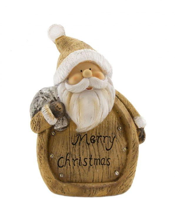 875011-1-mikulas-39cm-vianocna-dekoracia.jpg