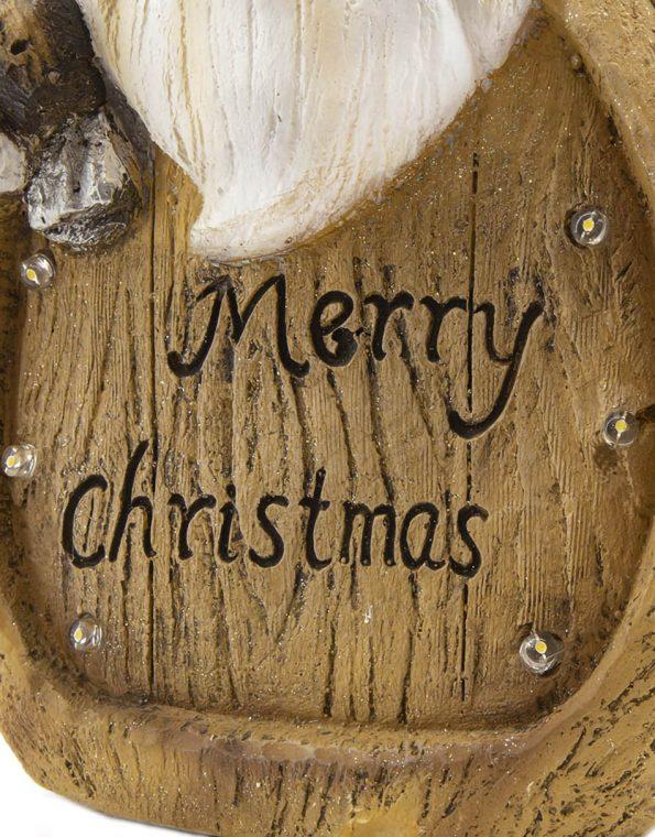 875011-3-mikulas-39cm-vianocna-dekoracia.jpg