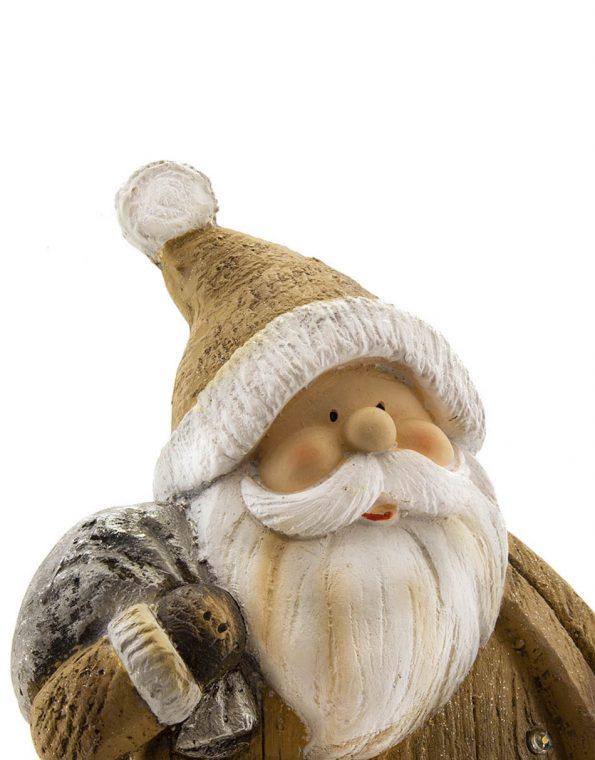 875011-4-mikulas-39cm-vianocna-dekoracia.jpg