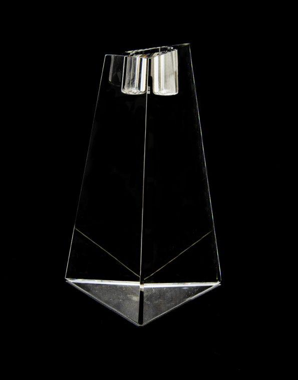 895004-2-kristalovy-svietnik-14cm.jpg
