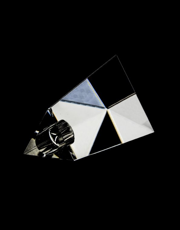 895004-3-kristalovy-svietnik-14cm.jpg