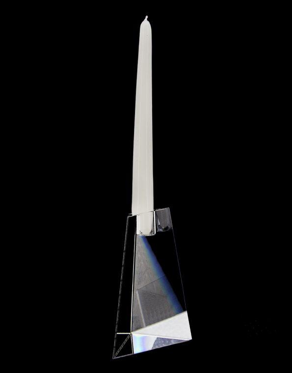 895004-4-kristalovy-svietnik-14cm.jpg