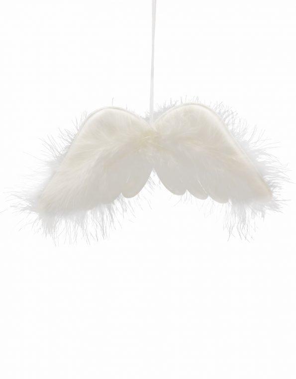 910005-1-anjelske-pierkove-kridla-biele-18-cm.jpg