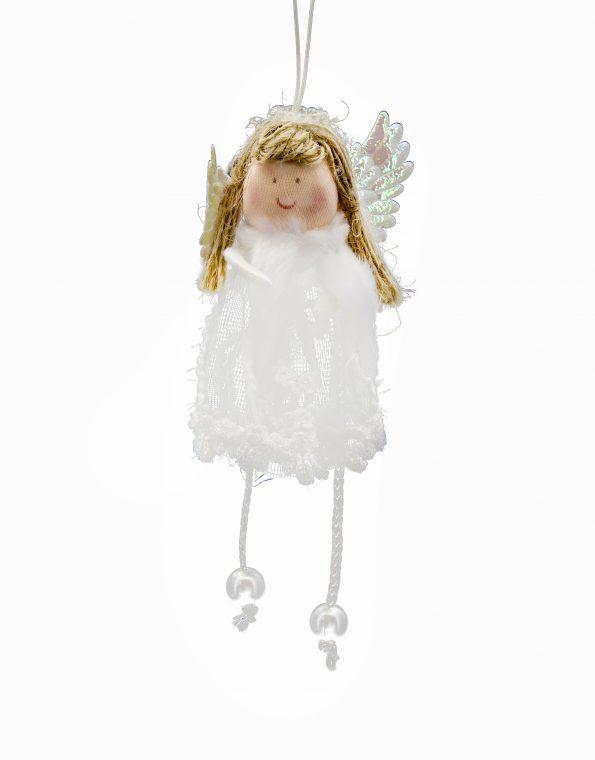 910011-1-anjel-biela-postavicka-17cm.jpg