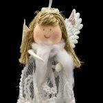 910011-2-anjel-biela-postavicka-17cm.jpg